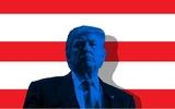 Donald Trump: Một bi kịch Mỹ