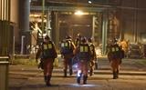 Tai nạn mỏ than và quốc tang ở Ba Lan