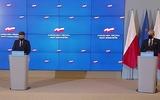 Tin vắn Ba Lan (2.01.2021)