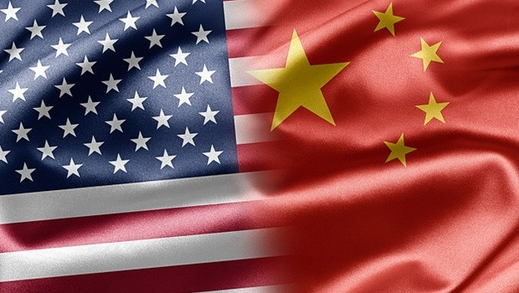 Trung Quốc làm gì để đáp trả việc bị Mỹ coi là mối đe doạ số một?