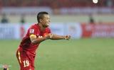 Hạ Philippines, đội tuyển Việt Nam được thưởng nóng 1 tỷ đồng.