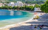 Những điều bạn cần biết khi đi nghỉ hè năm 2021