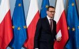 Tin vắn Ba Lan (08/11/2019)