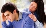 Chồng hoảng sợ vì vợ đòi hỏi quá mãnh liệt