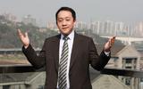 Một doanh nhân cỡ bự Trung Quốc sẽ nhảy vào Wólka Kosowska, vì ở cái thành phố nhỏ - nơi bán buôn này đang chảy một lượng tiền lên đến 4 tỷ USD.