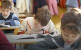 Cải cách giáo dục – giờ trẻ con sẽ không học được gì?