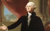 04/02/1789: Cử tri Đoàn nhất trí bầu Washington làm Tổng thống