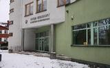 Nội dung tóm tắt buổi làm việc giữa Hiệp hội Wólka Center với cơ quan KAS của tỉnh Mazowiecki ngày 25/4/2018.