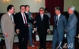 Hội nghị Thành Đô và tình thế ngoại giao Việt Nam