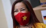 Made in Việt Nam: tại sao Hà Nội lại muốn tự làm vắc-xin