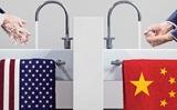 Cái kết buồn của quan hệ Mỹ – Trung