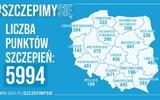 Tin vắn Ba Lan (14.01.2021)