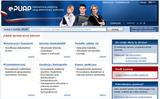 Ba Lan: Giải quyết các vấn đề giấy tờ qua Internet trên trang ePUAP