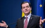 Thủ tướng Ru-ma-ni đã vi phạm các điều hạn chế liên quan đến đại dịch coronavirus. Ông đã trả tiền phạt