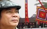 Nhà thơ Nguyễn Trọng Tạo đã bỏ rong chơi nơi dương thế!