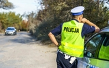 Biểu điểm phạt mới cho các vi phạm quy định giao thông đường bộ