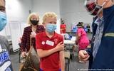 Những câu hỏi liên quan đến tiêm Vắc xin COVID-19 cho trẻ em từ 12-15 tuổi