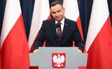 Tin vắn Ba Lan (24/02/18)