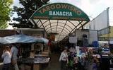 Vác-sa-va:   Kết thúc Chợ Banacha