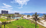 Mở bán 15 căn hộ cuối tại Hyatt Regency Danang Residences