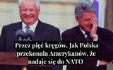 Kỷ niệm 20 năm ngày Ba Lan gia nhập NATO (12/03/1999 - 12/03/2019): Trải qua năm vòng, Ba Lan đã thuyết phục người Mỹ ra sao để được gia nhập NATO  (phần 1)