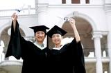 Hơn 1000 học bổng sau ĐH ở nước ngoài bằng NSNN năm 2010