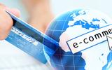 Xu hướng thương mại điện tử toàn cầu