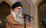 Góc nhìn từ Iran về vụ ám sát Suleimani