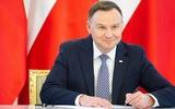 Tin vắn Ba Lan (25/04/2019)