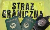 Ba Lan: Cảnh sát biên phòng hủy bỏ visa của công dân Việt Nam