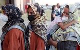 Taliban tuyên bố  ngày rút quân cuối cùng của quân đội Mỹ khỏi Afghanistan