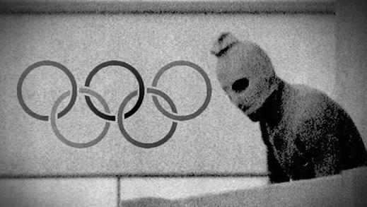 05/09/1972: Thảm sát tại Thế vận hội Munich