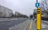 Ba Lan: Ra đa chụp ảnh tốc độ xe (fotoradar) sẽ hoạt động trở lại