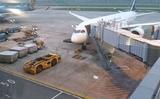 Việt Nam đang giúp Ba Lan trong cuộc chiến chống coronavirus. Chiếc máy bay cùng với các thiết bị y tế đã hạ cánh ở Vác-sa-va.