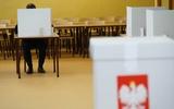 Phiếu bầu cử sẽ như thế nào?