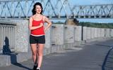Đi bộ là một phương pháp tuyệt vời để rèn luyện sức khỏe