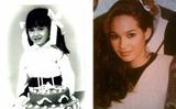 Cô gái Czech tìm cha Việt mất liên lạc 25 năm