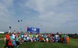 Giải golf Ba Lan mở rộng 2017: Thành công và ấn tượng.