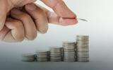 Quy định về việc khai thuế ryczałt và thuế VAT tại Ba Lan