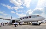 """Hãng hàng không Qatar Airways phát 100 nghìn vé. """"Đã đến lúc nói lời cảm ơn"""