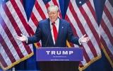 Lý giải chiến thắng của Donald Trump