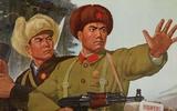 02/03/1969: Liên Xô và Trung Quốc đụng độ vũ trang