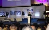 Thảo luận về tranh chấp biển Đông tại Hội nghị hàng hải quốc tế  SZCZECIN lần thứ 5.