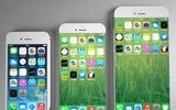 Sẽ chỉ có một iPhone 6 trong năm nay