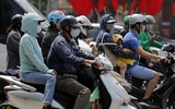 Báo Ba Lan nói về Coronavirus ở Việt Nam