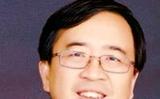 Chính ông sẽ biến Trung Quốc thành một siêu cường quốc về lượng tử