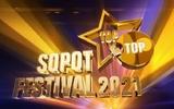 Tuyệt đỉnh Festival Sopot 2021