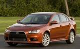 Xếp hạng 10 ô tô loại trung bình (compact)