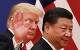 Bắc Kinh đồng ý để tiến hành điều tra quốc tế về đại dịch, nhưng...