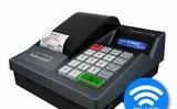 Ba Lan: Máy tính tiền trực tuyến Kasa fiskalna online vào cuộc